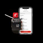 Weber Weber Connect Smart Grilling Hub