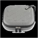 Weber Weber Connect storage case