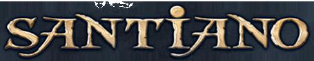Santiano der offizielle Fanshop - Fanartikel: Shirts, Flaggen und noch viel mehr