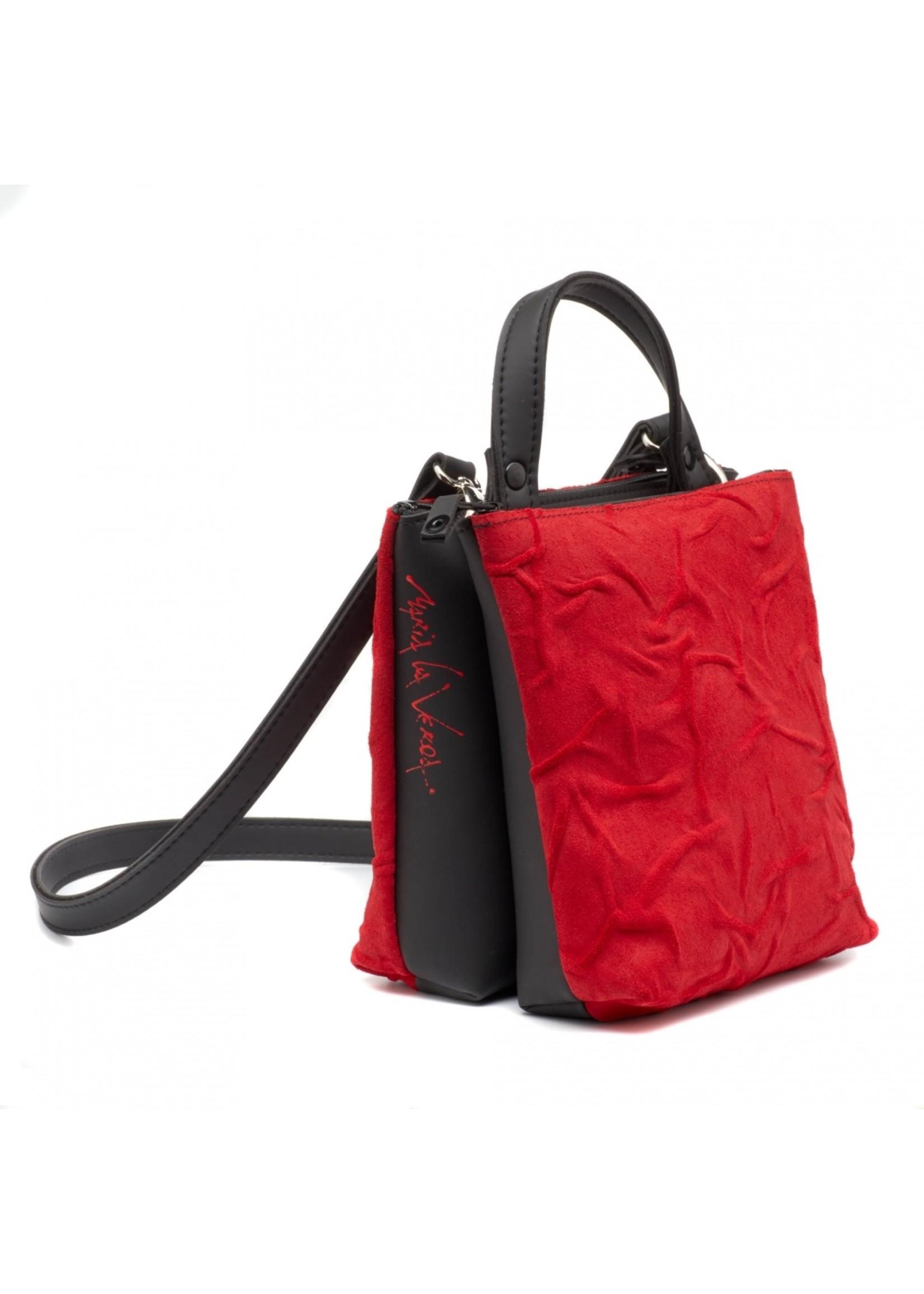 Maria la Verda tas rood 0080L