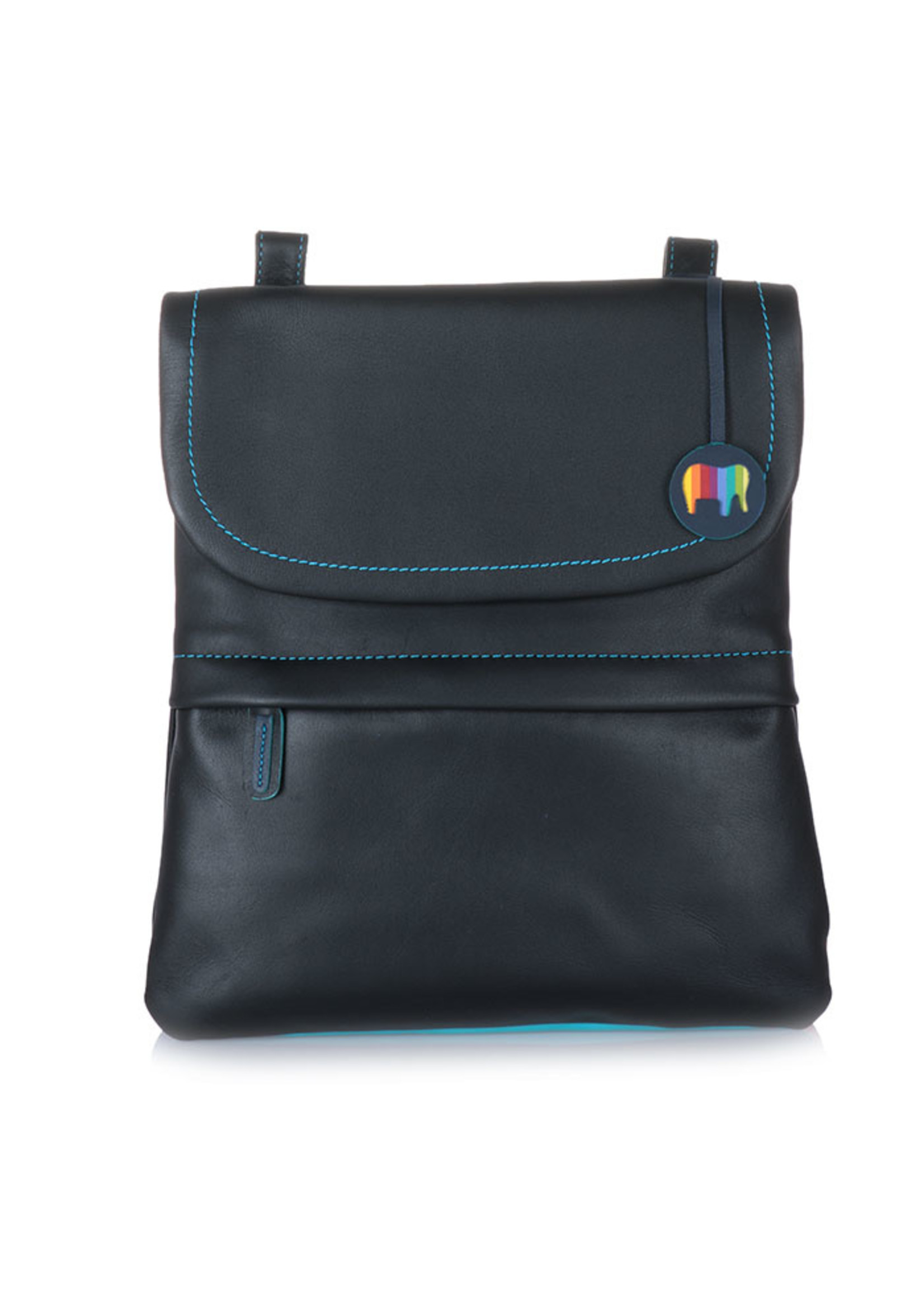 Backpack 'Kyoto' from MyWalit black