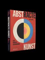 Abstracte kunst van Pepe Karmel