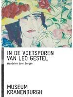 In the footsteps of Leo Gestel