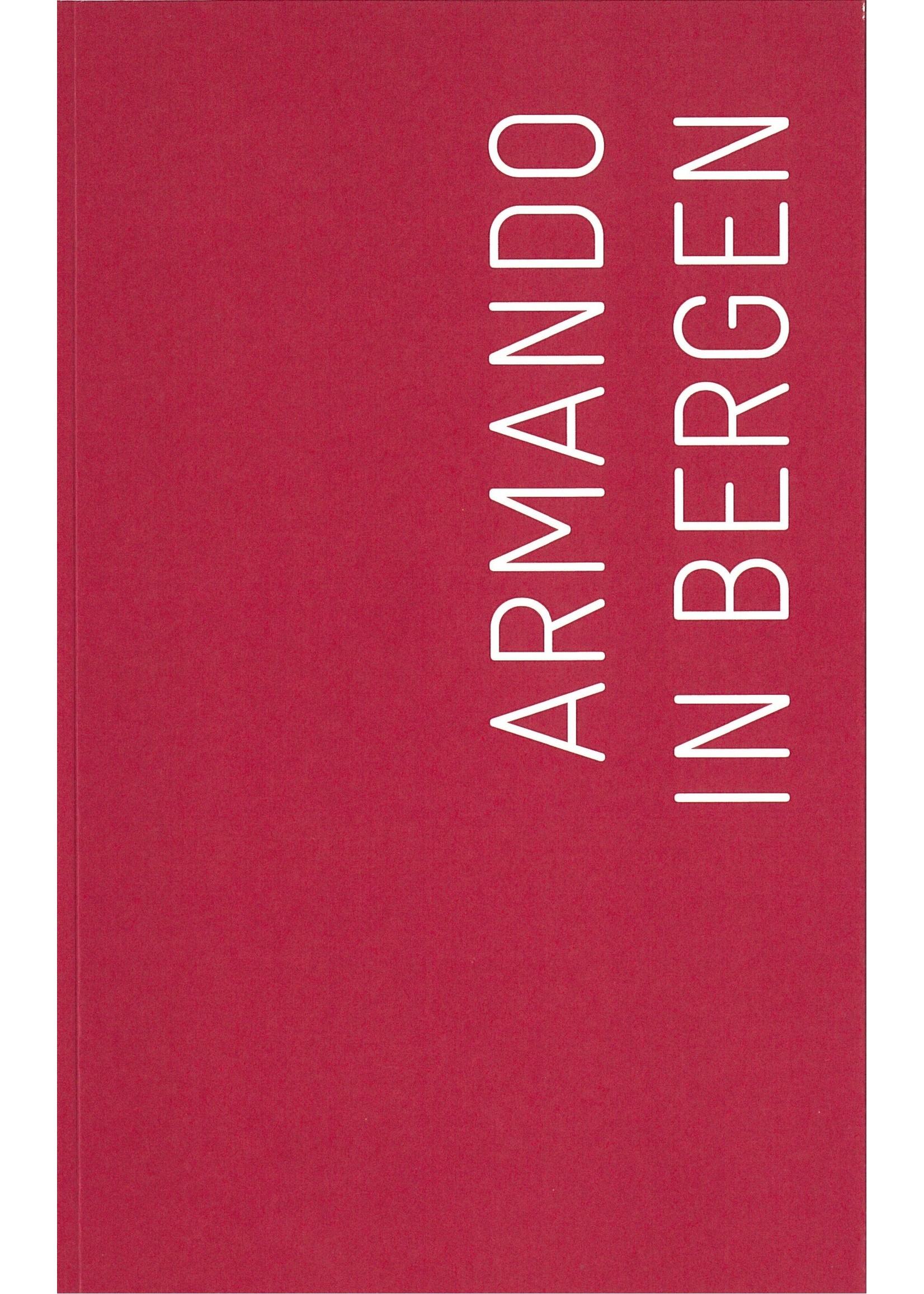 Armando in Bergen