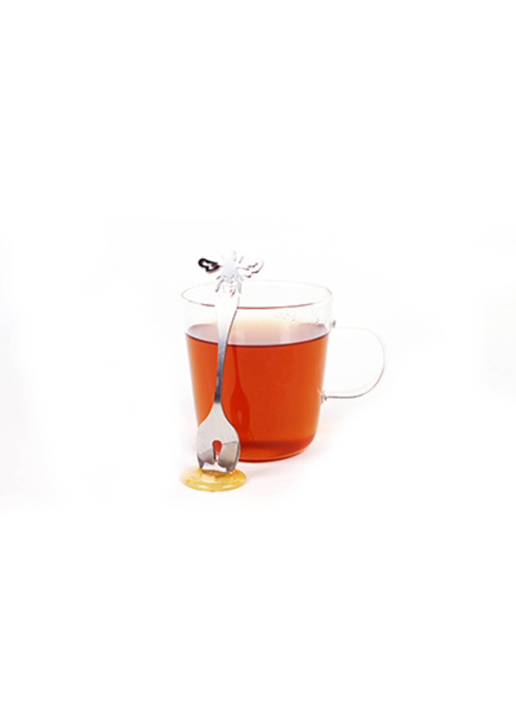 Honey spoon from Studio DaG