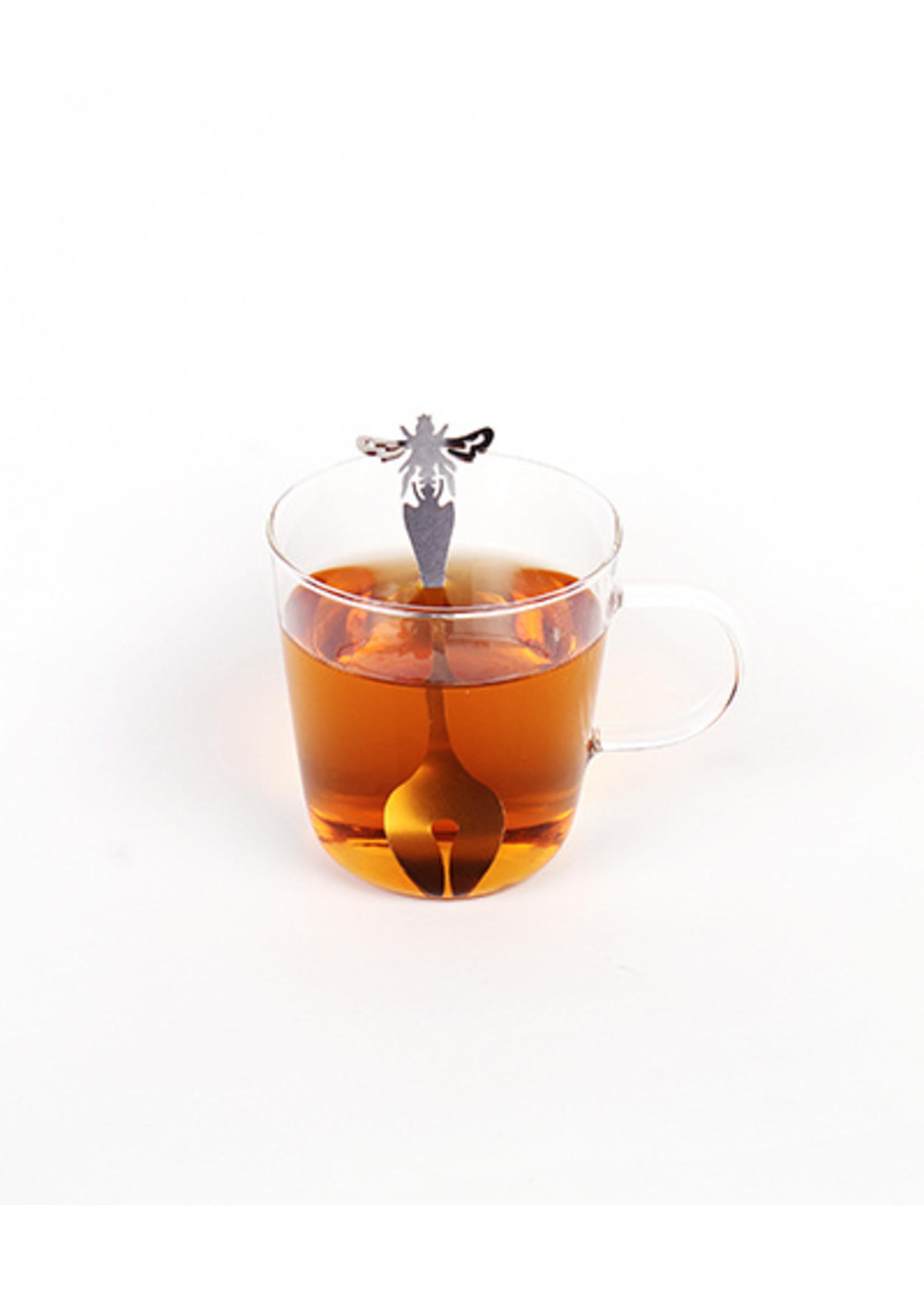 Honinglepel van Studio DaG