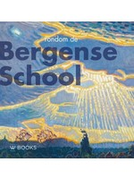 Around the Bergen school Patricia Bracke - Logeman, Maria Smook-Krikke
