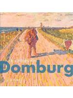 Die Maler von Domburg