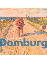 The painters of Domburg