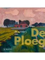 The painters of De Ploeg
