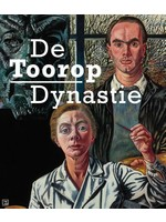 The Toorop Dynasty Mieke Rijnders