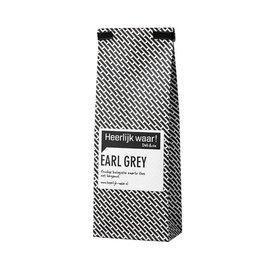 Heerlijk waar! Earl Grey thee
