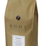 Boot koffie Panamaria Espresso Bonen