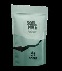 Bocca Bocca Soulmate Espresso Bonen - 250 Gram