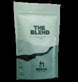 Bocca Bocca The Blend  Espresso Bonen - 1 kg