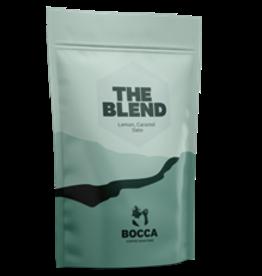 Bocca Bocca The Blend 250 Gram