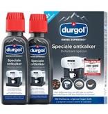 Durgol Durgol swiss espresso