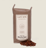Café 1878 - Krachtig Fruitig