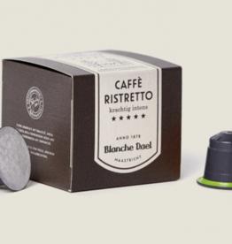 Caffé Ristretto