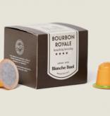 Bourbon Royale - Krachtig Kruidig