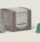 Café 1878 - Mild Mocca