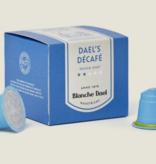Dael's Décafé - Mocca Zoet
