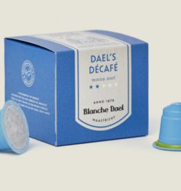 Dael's Décafé