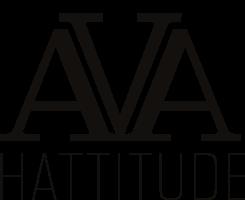AVA Hattitude