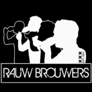Rauw Brouwers