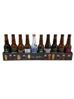 Bier Cadeaupakket Large