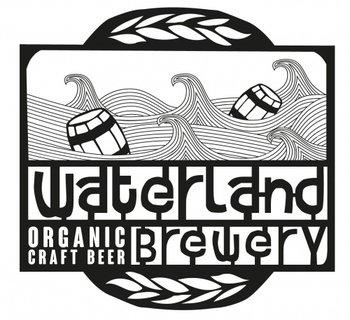 Waterland Brewery