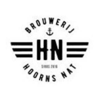 Hoorns Nat