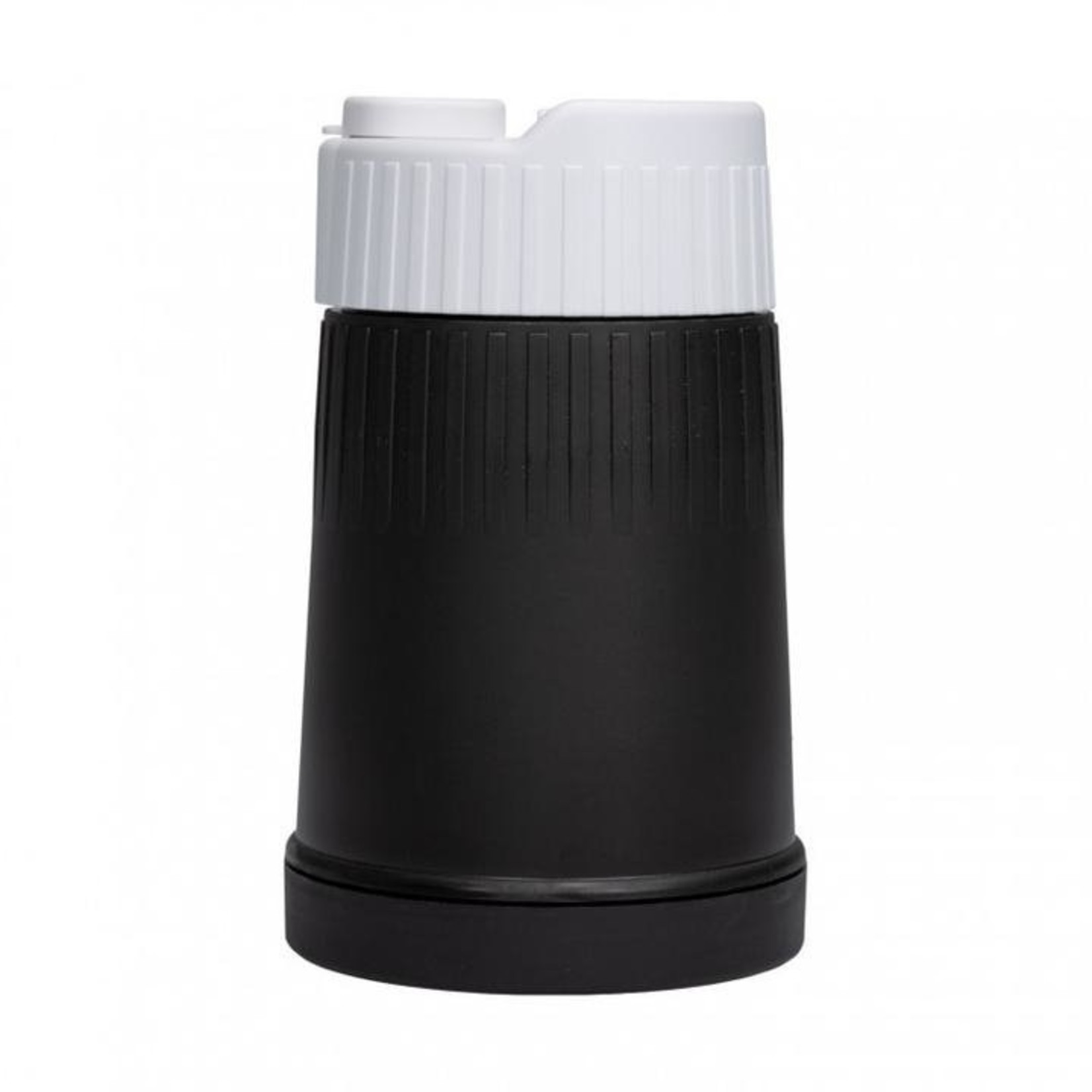 Philley Philley Melkpoederverdeler Limited edition Black 3.0