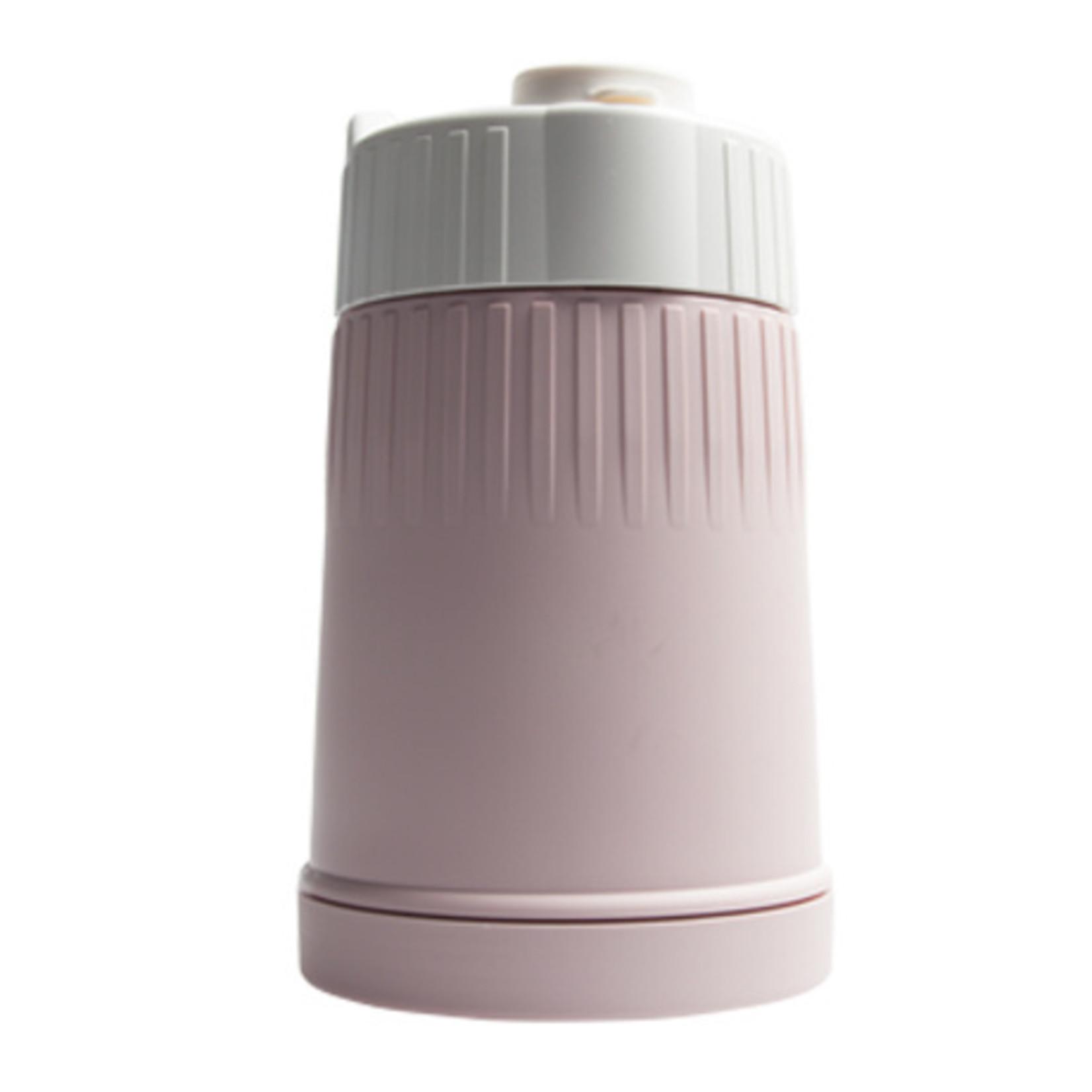 Philley Philley Melkpoederverdeler Pretty Pink 3.0