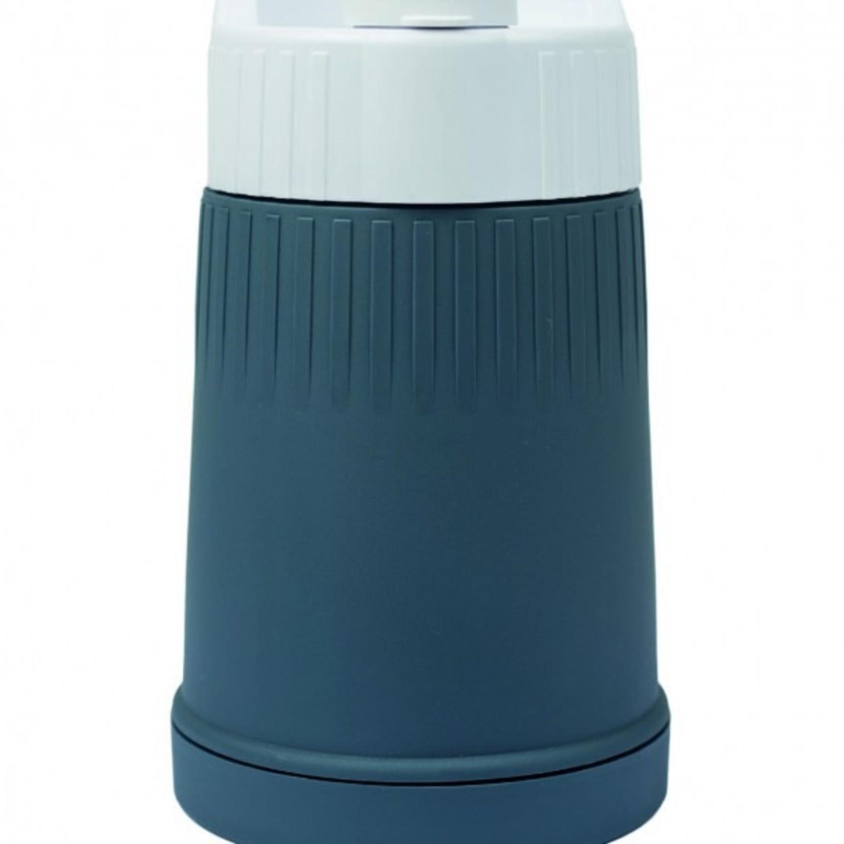 Philley Philley Melkpoederverdeler Limited Edition Denimblue grey 3.0