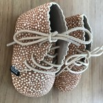 Kidooz Kidooz Chica boots Bambi