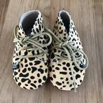 Kidooz Kidooz Chica boots Leopard