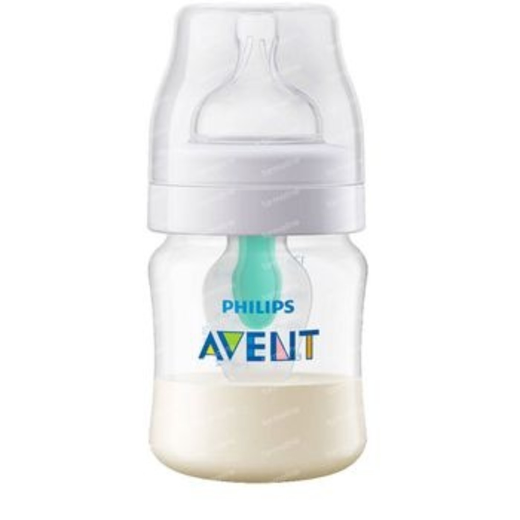 Avent Avent Anti-colic zuigfles 125ml