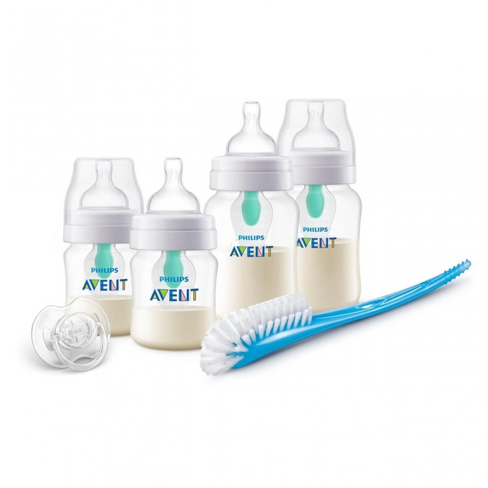 Avent Avent Starterset Anti-colic