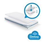 Aerosleep Aerosleep Matras Sleep Safe Pack Evolution 60x120cm