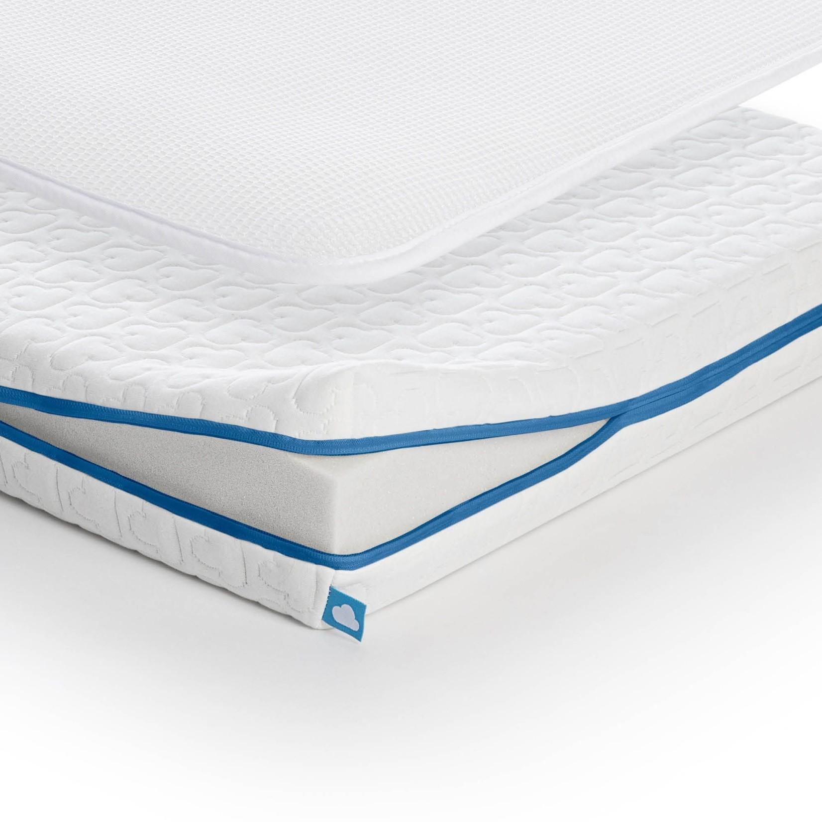Aerosleep Aerosleep Matras Sleep Safe Pack Evolution 60x120