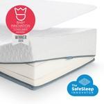 Aerosleep Aerosleep Sleep Safe Pack Evolution Premium 60x120cm