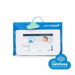 Aerosleep Aerosleep Hoofdkussen voor peuter/baby Small 30x46cm
