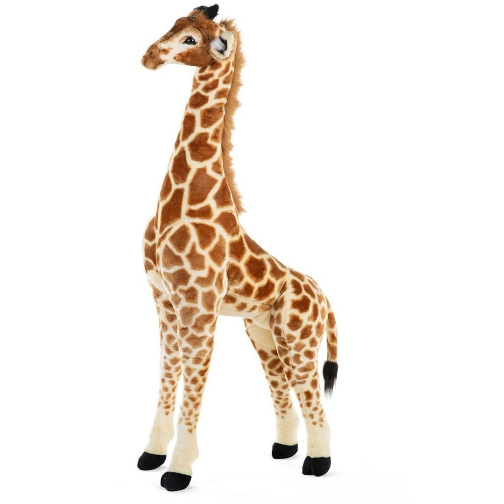 Childhome Childhome Giraf Staand 135cm