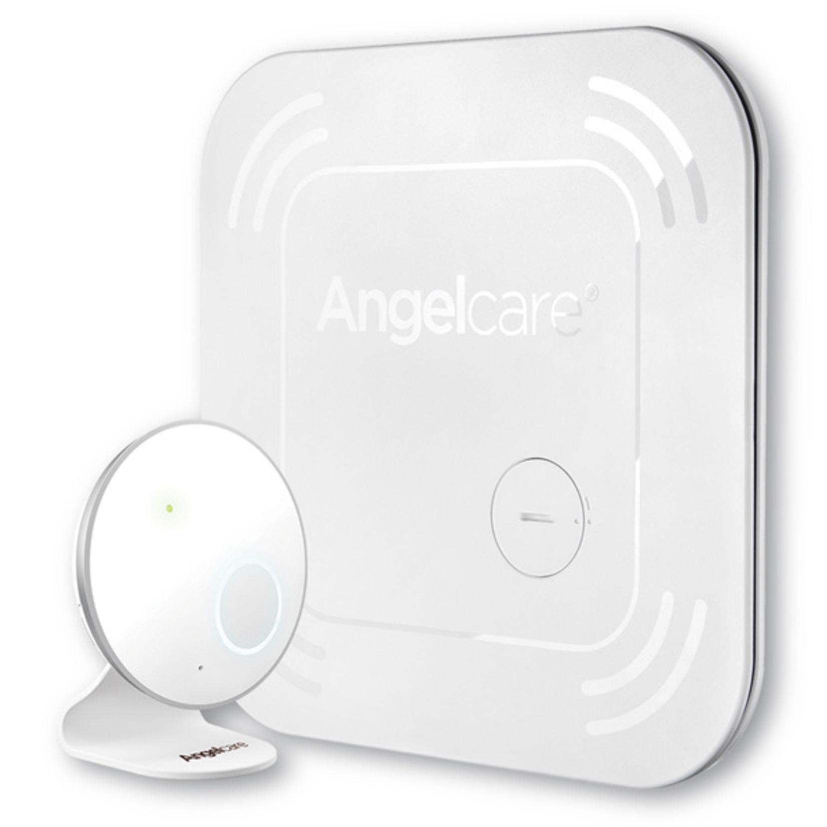 Angelcare Angelcare Monitor Draadloos Sensormatje AC027