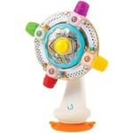 Infantino Infantino High Chair Spinning Wheel