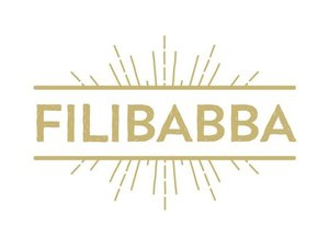 Filibabba