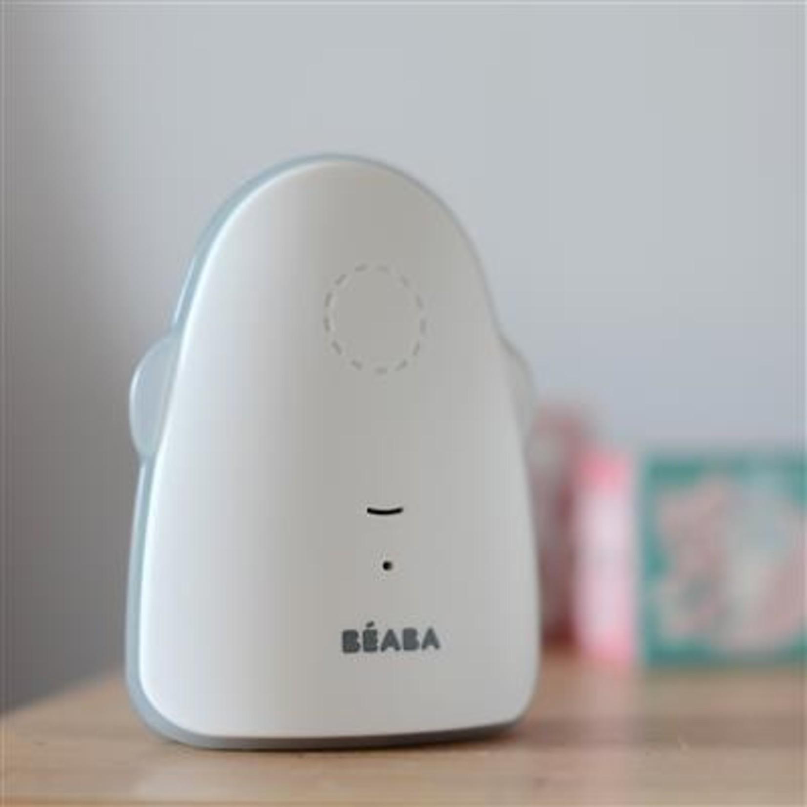 Beaba Beaba Babyfoon Simply zen