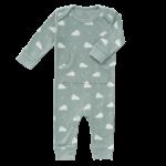 Fresk Fresk Pyjama zonder voetjes Hedgehog