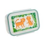 Sugarbooger Sugarbooger Lunchbox Tiger